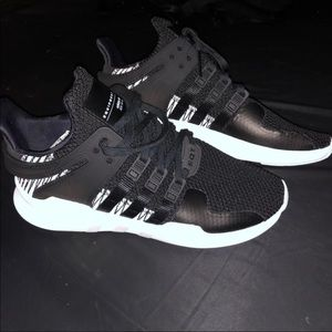 Adidas shoes brand new!